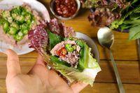 Buat Pemula! Sebelum Makan AYCE Korea BBQ, Simak Dulu Tips Ini