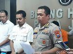 Guru Ekskul di Surabaya Sodomi 15 Siswanya di Sekolah dan Rumah