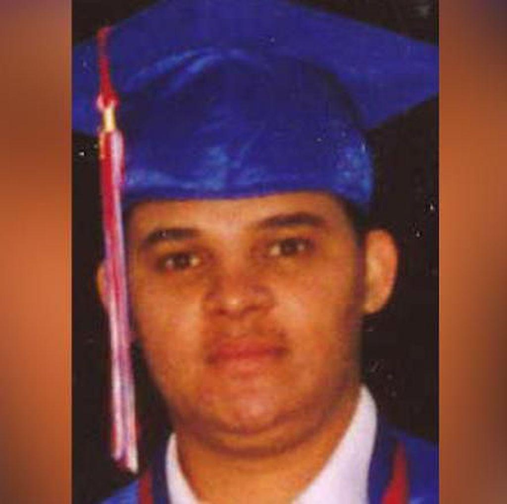 10 Tahun Hilang, Pria Ini Ditemukan Tewas di Belakang Lemari Pendingin