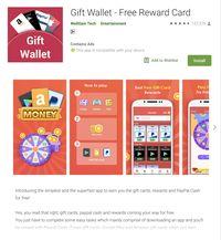 Milenial Ini 7 Aplikasi Penghasil Uang