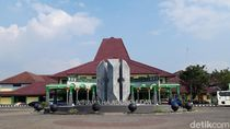 4 Calon Haji Embarkasi Solo Wafat, Berikut Ini Identitasnya