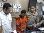 Guru Ekskul yang Cabuli 15 Siswa di Surabaya akan Dites Kejiwaannya