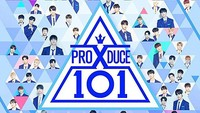 K-Talk Ep 4: Di Balik Kontroversi Produce 101