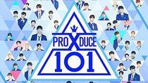 Terkait Manipulasi Voting Produce 101, Mnet Terancam Denda Rp 119 Juta
