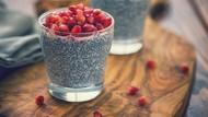 Populer Sebagai Menu Sarapan Sehat, Chia Seed Bisa Picu Masalah Kesehatan