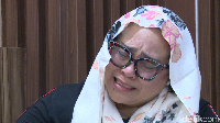 Keluarga: Nggak Ada Nunung Jual Rumah untuk Biaya Rehab!