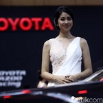 Pabrikan Mobil yang Masuk Daftar 100 Merek Termahal di Dunia, Apa Saja?