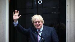 Netizen Ngamuk karena PM Inggris Ngaku Suka The Clash