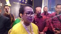 Kementerian PPPA Siap Lindungi Anak Nunung dari Aksi Bully