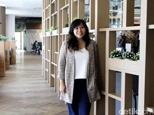 Mengenal Nathania Karina, Doktor Musik Muda Bawa Orkestra Remaja Mendunia