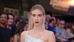 5 Aktris yang Perdana Muncul di Nominasi Oscar Tahun Ini