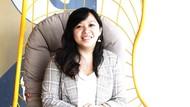 Profesinya Dikenal Maskulin, Doktor Musik Ungkap Tantangan Konduktor Wanita