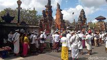 Pemprov Bali Jamin Daging Babi di Hari Raya Galungan Aman Dikonsumsi