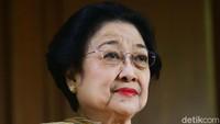 Bicara Sejarah 1965, Megawati Minta Mendikbud Nadiem Luruskan