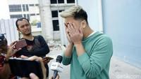 Billy Syahputra Masih Percaya Vicky Nitinegoro Nggak Pakai Narkoba