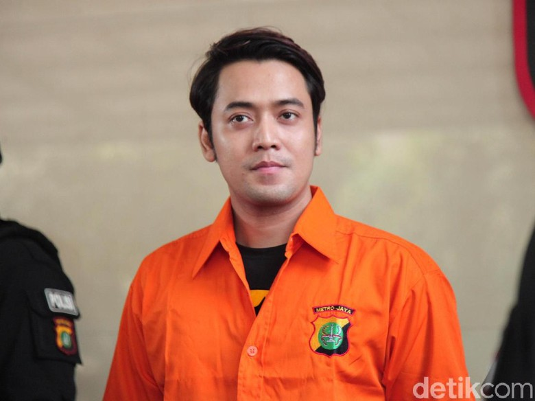 Foto: Lamhot Aritonang/detikFoto