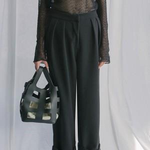 10 Opsi Celana Stylish yang Nyaman dan Cocok Dipakai Kerja