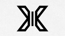 Politisi Korea Tuding Mnet Manipulasi Voting di Final Produce X 101