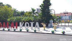 Lurah di Surabaya Terjaring OTT Pungli Sertifikasi Tanah