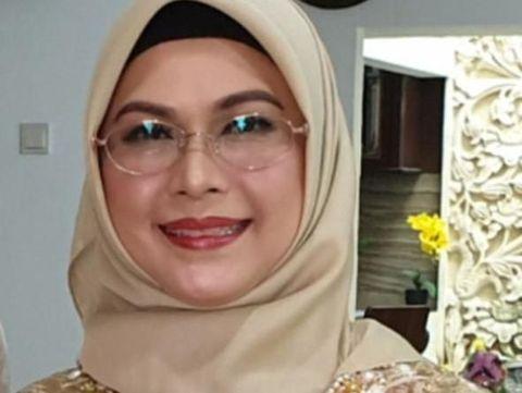 19 Orang Ikut Penjaringan dari PDIP, Putri Ma'ruf Amin Hingga Wawalkot