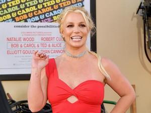 Terungkap Alasan Britney Spears Botaki Kepalanya Sendiri 12 Tahun Lalu