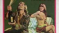 Ia memulai kariernya di tahun 1973 dengan film Delicias Turcas.Dok. Ist