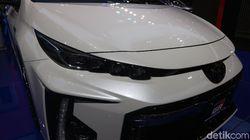 Apa Sih Kelebihan Mobil yang Bikin Sri Mulyani Gatal Pengin Nyetir?