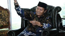 Pimpinan MPR Dukung Ketegasan Erick Tindak Penyelundupan Harley di Garuda