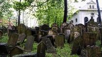 Ada Corona, Warga New York Lebih Suka ke Pemakaman Daripada Taman