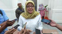 Jaga Stabilitas Harga Nataru, Ini yang DIlakukan Disperindag Surabaya
