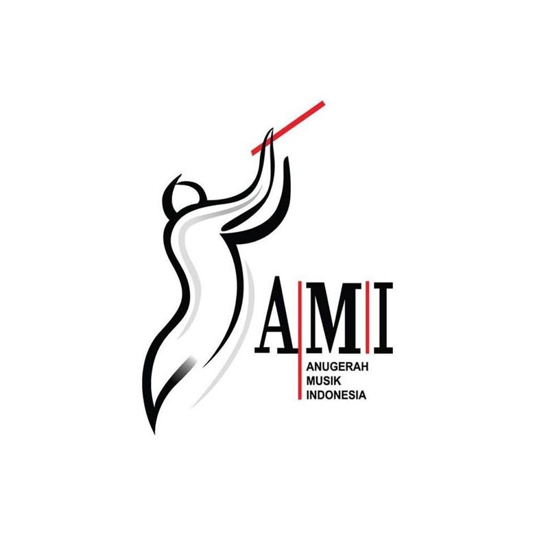 Foto: AMI Awards