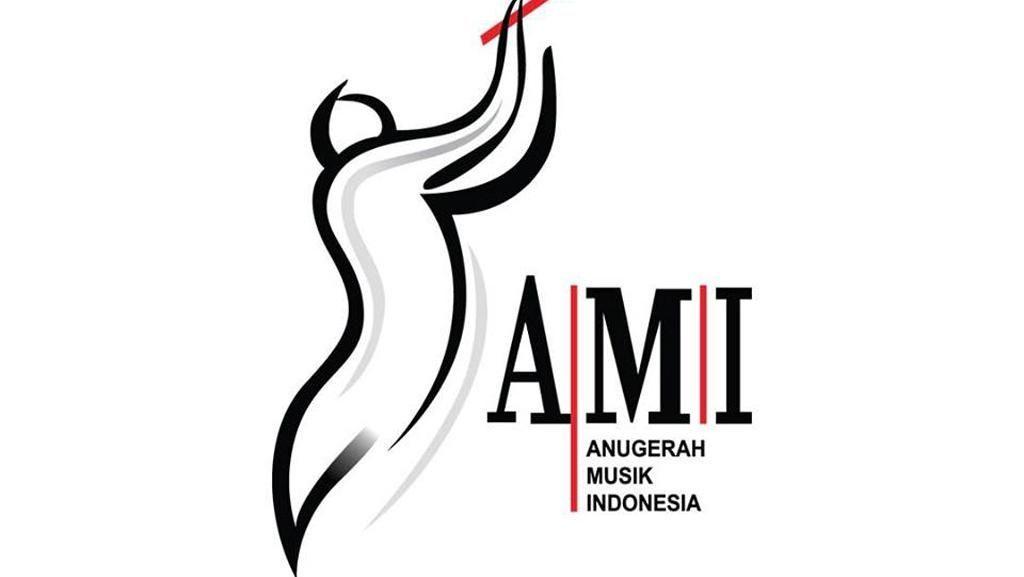 Daftar Lengkap Nominasi AMI Awards 2019