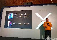 Realme Klaim Sudah Punya Sejutaan Pelanggan