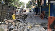 Bina Marga DKI Tetap Lanjutkan Pemotongan Kabel, Apjatel: Lucu