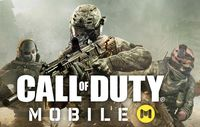Call of Duty: Mobile Sudah Bisa Dimainkan, Ayo Download!