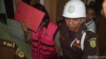 Kejari Surabaya Tahan Debitur Kredit Fiktif Rp 1,8 M Bank BRI