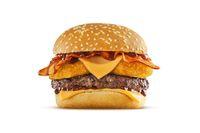 Ini Tips Bikin Burger Juicy Enak dari Chef Daniel Boulud