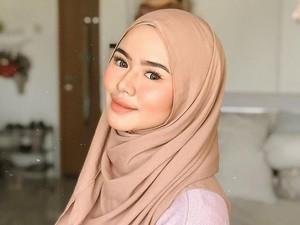 Peeling Murah Tapi Bikin Wajah Glowing Ini Viral, Bikin Wanita Penasaran