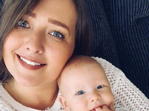 Gemas Atau Seram, Keluarga YouTuber Jual Boneka Replika Bayi Mereka