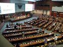 DPR Setujui APBN 2018 Jadi UU