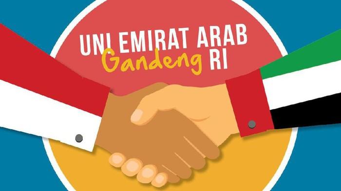 abu dhabi uni emirat arab