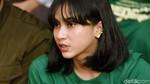 Sherina Munaf Ikutan Main di Wiro Sableng 212, Jadi Siapa?
