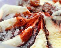 Begini Cara Benar Simpan Es Krim di Kulkas Agar Tak Ada Kristal Es