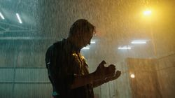 Film Indonesia Cuma Punya Peluang Maju di Tengah Keterbatasan