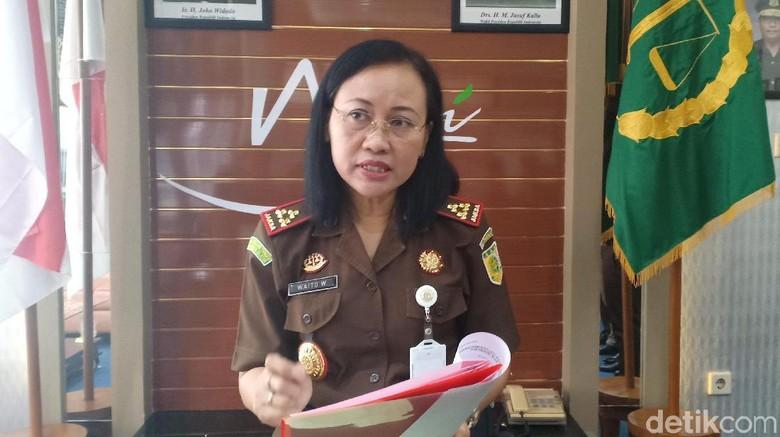 Kejari Ngawi Selamatkan Uang Negara Rp 1 Miliar dari Koperasi Nakal