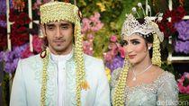 Jusuf Kalla hingga Anies Baswedan Hadiri Royal Wedding Tania Nadira
