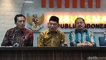 Ombudsman Temukan Maladminitrasi pada PPDB Sistem Zonasi