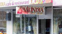 Langgar Keamanan dan Kebersihan, Restoran di India Didenda Rp. 280 Juta
