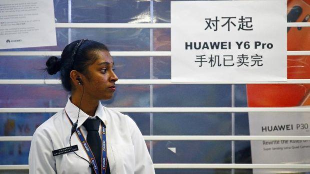 Sudah Ambruk Pekan Lalu, Bursa Saham Asia Menghijau Hari Ini