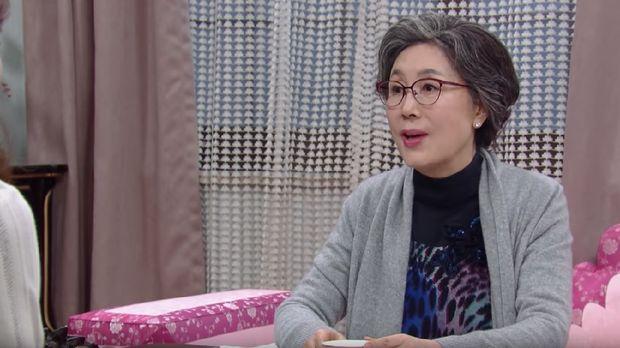 Sinopsis 'My Only One' Ep.15-19 yang Tayang di Trans TV